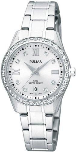Womans watch PULSAR DRESS PH7211X1