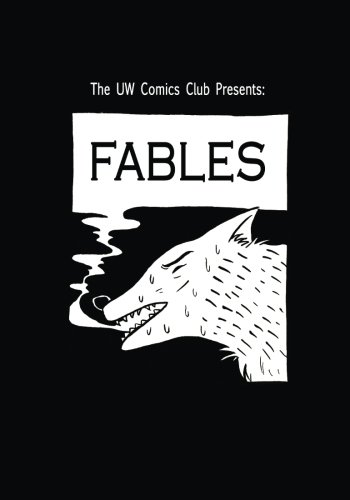 Download Fables PDF