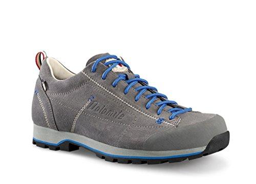 Schuhe Low Graphite Cinquantaquattro Herren GTX q5wHHt
