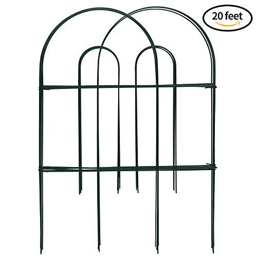 Wire Fences: Amazon.com