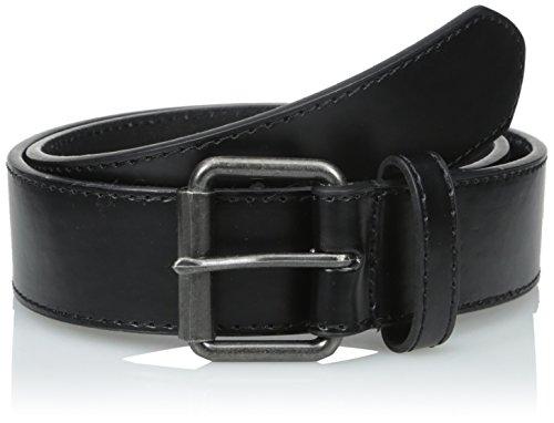 Wrangler Leather - 1