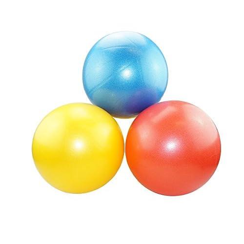 Soft & Yoga Pilates Balle