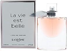 fe5b3e16dc1 La Vie Est Belle Lancome perfume - a fragrance for women 2012