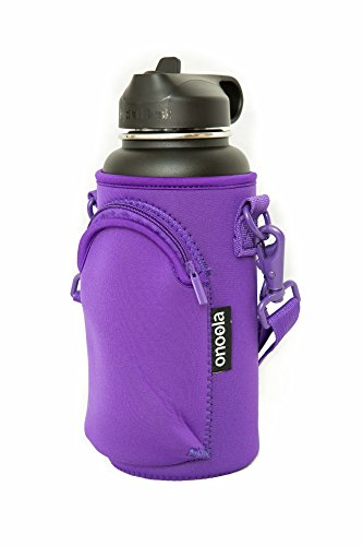 Onoola Carrier Bottles Adjustable Neoprene product image