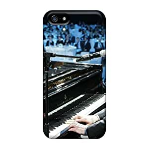 Iphone Case New Arrival Case For Sam Sung Note 3 Cover - Eco-friendly Packaging(fuq8396nuKd)