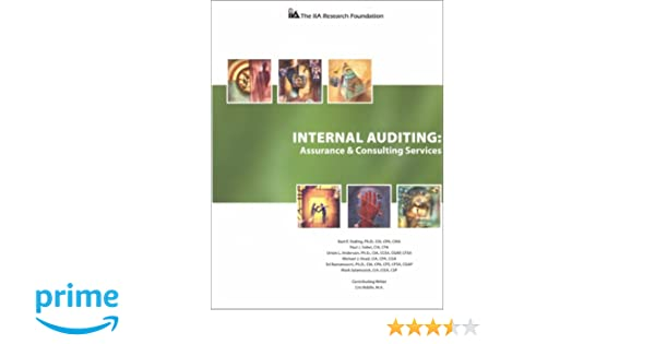 Internal auditing assurance and consulting services kurt f internal auditing assurance and consulting services kurt f reding phd cia cpa cma paul j sobel urton l anderson ccsa cgap michael j head fandeluxe Gallery
