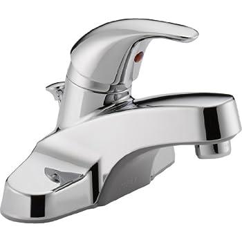 American Standard 7385 000 002 Reliant 3 Bathroom