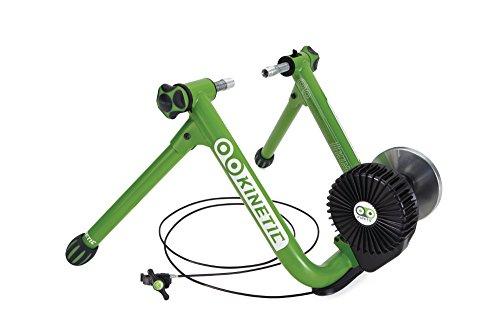 kinetic pro flywheel - 3