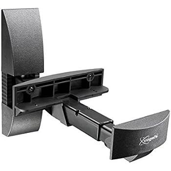 Amazon Com Vogel S Speaker Wall Mount Satellite
