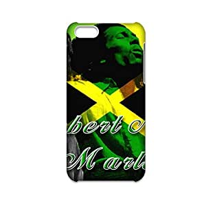 meilz aiaiCreative Phone Case For Girly For iphone 5/5s With Bob Marley 2 Choose Design 1-8meilz aiai