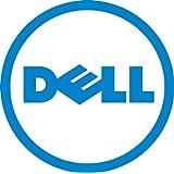 DELL U706K 300GB 10K 2.5 SAS 6GBPS HDD W/Tray