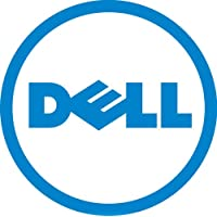 Dell - HT954 - 300gb 10k Sas 3.5 Sp