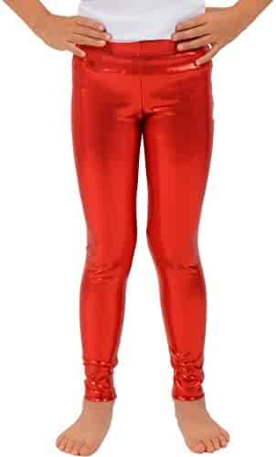 0cb2914ae210d Shopping PerfectTime or Stretch Is Comfort - Leggings - Clothing ...