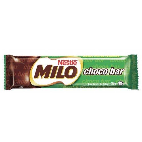 chocolate-bar-milo-37-g-pack-of-12