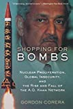 Shopping for Bombs: Nuclear Proliferatio…