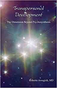 transpersonal development dimension beyond psychosynthesis Read and download transpersonal development the dimension beyond psychosynthesis free ebooks in pdf format - save me from timing is everything 3 erika ashby larson.