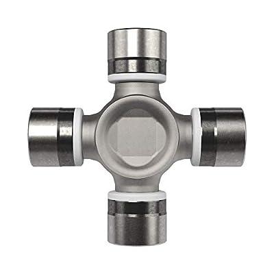 Spicer 5-1410X U-Joint Kit: Automotive