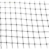 Dewitt Company DDF7100 Deer Fence Netting, 100-Feet Length