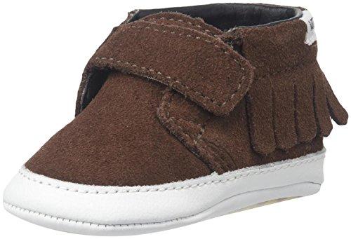 Vans Crib Shoes - 3
