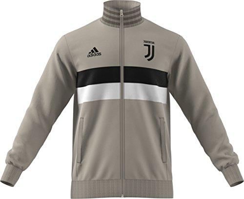 hot sale online 3a46e 902d4 adidas Soccer Juventus FC 3 Stripes Tracktop