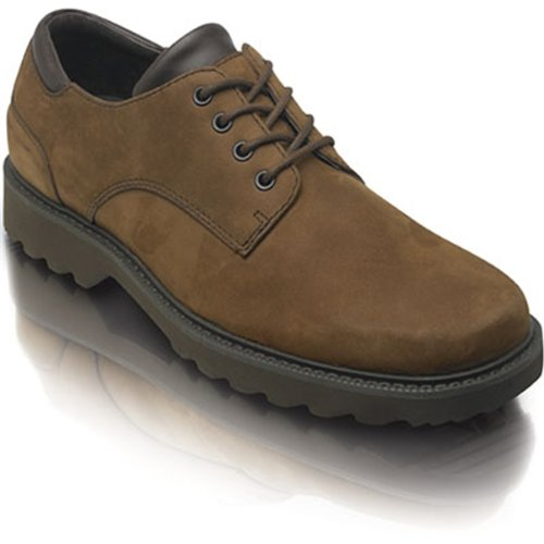 Rockport Men's Northfield