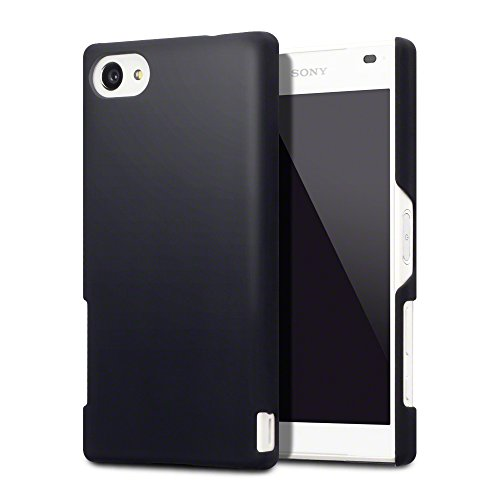 sony xperia z5 compact case terrapin extra slim fit. Black Bedroom Furniture Sets. Home Design Ideas