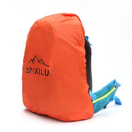 Z&N Backpack Capacidad Alta Calidad 40L Mochilas Al Aire Libre Profesional Alpinismo Bolso Hombro Recorrido ExcursióN Bolso Unisex Partido Acampa Uso Diario Bolso Almacenaje D 40L D