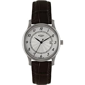 rotary mens classic dress silver dial gs00792 22 rotary rotary mens classic dress silver dial gs00792 22