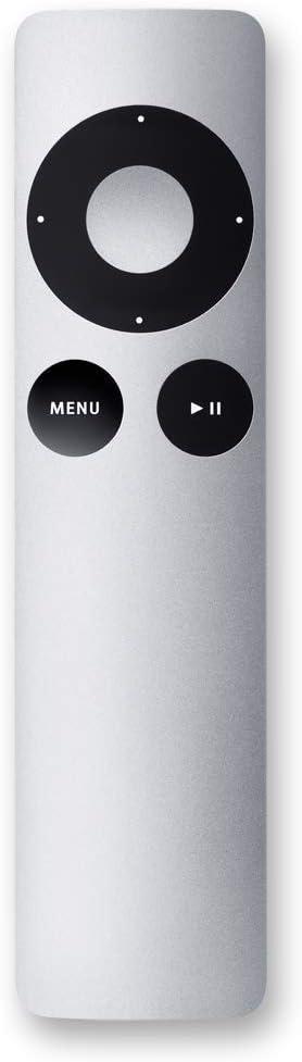 Apple TV Remote (Renewed)