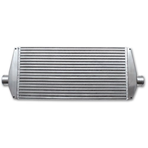 Most bought Intercooler Parts