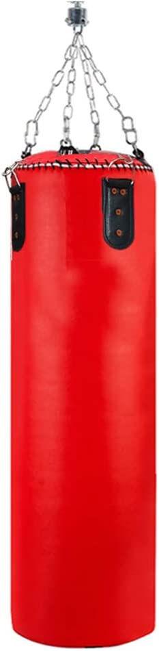 Aoneky Professional 150 Pound Water Heavy Bag
