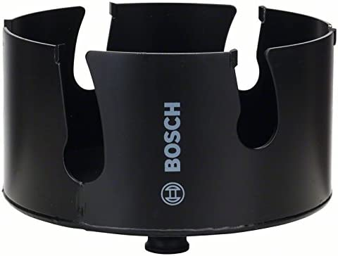 Bosch 2608580726 Scie-tr/épan speed pour multi construction 19 mm 3//4