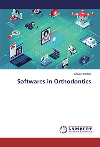orthodontic software - 1