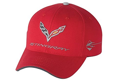 chevrolet-corvette-c7-stingray-hat-torch-red-sandwich-bill