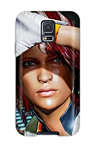Itky Kreindler Price's Shop New Nilin In Remember Me Protective Galaxy S5 Classic Hardshell Case
