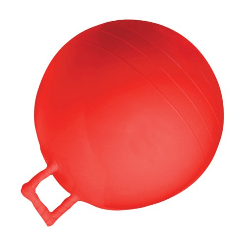 Kwik Tek B-20R Buoy (20-Inches, Red)