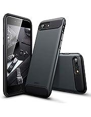ESR Shockproof Case for iPhone 8 Plus/7 Plus