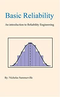 Introduction to reliability engineering e e lewis 9780471018339 basic reliability an introduction to reliability engineering fandeluxe Image collections