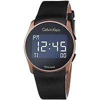 Calvin Klein K5B13YC1 Future Women's Watch
