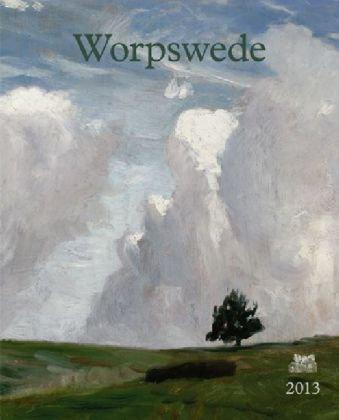 Worpsweder Maler 2015
