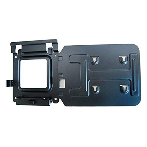 Dell Mounting - Dell Dock Mounting Bracket Kit