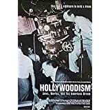 Hollywoodism: Jews Movies And
