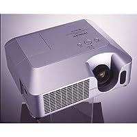 Hitachi 2000 Lumen XGA LCD Projector, CP-X251