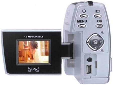 SiPix  product image 2