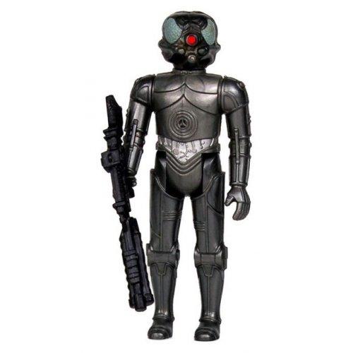 Star Wars 4-LOM Kenner Jumbo Action Figure 4 Lom Action Figure