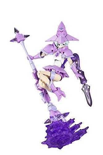 Kotobukiya MegamiDeviceChaos&PrettyWitch