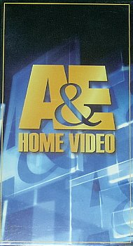 House Beautiful: Baths & Bedrooms DocumentaryVHS