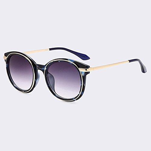 gafas femeninas Gafas moda C04 aleación TIANLIANG04 C02 piernas de classic en para fuzzy las lentes oval espejo 7xFxXY