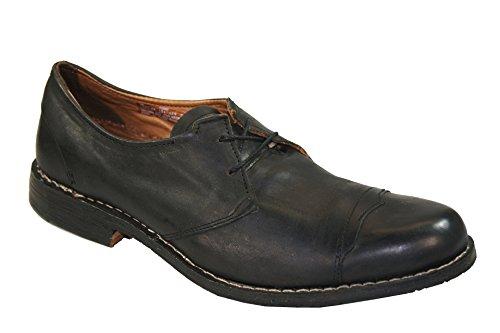 bottes Timberland shoes oxford company counterpane dXZ7q