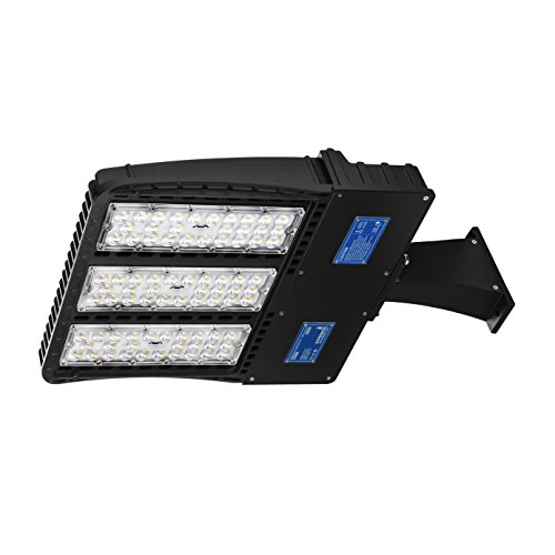 277v LED: Amazon.com